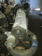 Продам двигатель ваз 2105