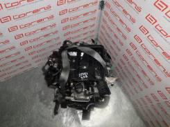Двигатель Daihatsu, 3SZ-VE   Установка   Гарантия до 100 дней
