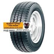 Kormoran VanPro B2, C 205/65 R16 107/105T TL