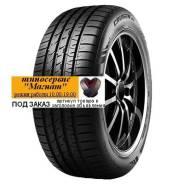 Marshal Crugen HP91, 225/55 R18 98V TL