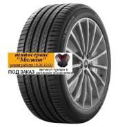 Michelin Latitude Sport 3, 245/60 R18 105H TL