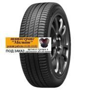 Michelin Primacy 3, * MOE ZP 245/45 R18 100Y XL TL