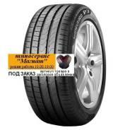 Pirelli Cinturato P7, 215/55 R16 93V TL
