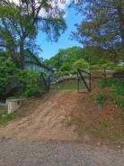 Продам земельный участок ИЖС с домиком в Надеждинском районе. 820кв.м., собственность, электричество, вода
