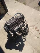 Двигатель D13B для Honda LOGO