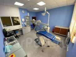 Продам готовый бизнес стоматология