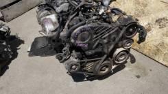 Продам Двигатель Toyota Camry/Vista CV4#, 3CT