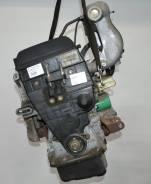 Двигатель Honda B20B Stepwgn RF2 RF1 Orthia EL2 EL3 S-MX RH2