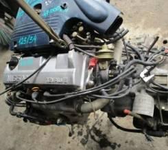 Продам Двигатель Nissan GA15-DS (47000км)