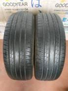 Bridgestone Alenza H/L 33, 225/60 R18