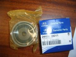 Ролик натяжителя ремня ГРМ Hyundai/Kia 24450-38011 2445038011