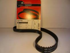 Ремень ГРМ FE Mazda FE1H-12-205A FE1H12205A, 5317XS