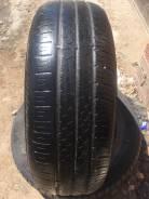 Pirelli Cinturato P4, 185/70 R14