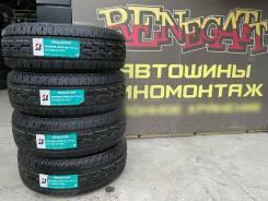 Bridgestone Dueler A/T 001, 245/60R18 105H