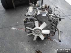 Двигатель Toyota Noah 3 sfe