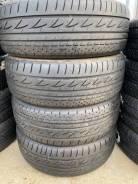 Bridgestone Playz RV Ecopia PRV-1, 215/65 R15