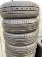 Bridgestone Ecopia PRV, 215/65 R15