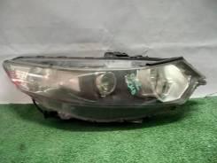 Фара правая Honda Accord CU CW P7566