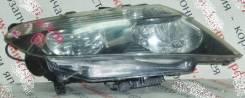 Фара правая Honda Airwave GJ 10022592