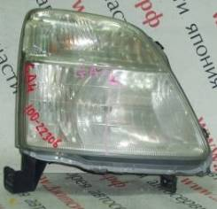 Фара правая Honda Capa GA 10022306
