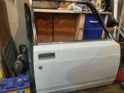Дверь передняя правая для ВАЗ 2107