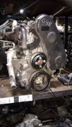 Двигатель 2KD-FTV Toyota