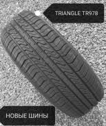 Triangle TR978, 175/65R14