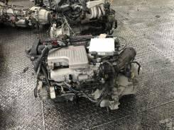 Двигатель Honda B20B Honda CR-V RD1 RD2