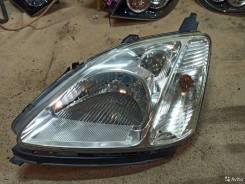 Фара Honda Civic eu1