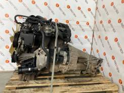 Контрактный двигатель Mercedes Vito W639 OM646.983 2.2 CDI