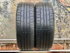 Dunlop Direzza DZ102, 215/55 R17