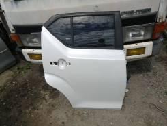 Дверь задняя правая Suzuki Ignis FF21S