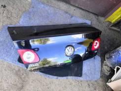 Крышка багажника VW Passat [B6] 2005-2010 3C5827025H