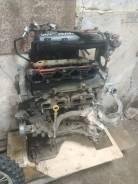 Двигатель QR25DE Бу