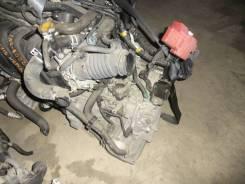 Акпп Toyota К310-02А 1900021851