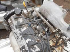 Двигатель Lifan LF479Q3