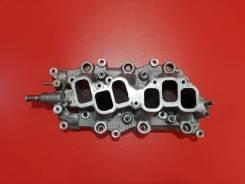 Коллектор впускной Lexus Rx330 2003-2006 [1710120070] MCU38 3MZ-FE 1710120070