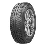 Bridgestone Ice Cruiser 7000S, 235/55 R17 99T