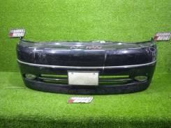 Бампер Toyota BB, передний