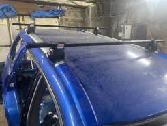 Дуги багажника. Subaru Forester, SF5, SG5, SG9, SG9L Subaru Legacy, BH5, BH9, BHC, BHE, BP5, BP9, BPE, BPH, BR5, BR9, BRD, BRF, BRG, BRM