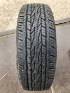 Continental ContiCrossContact LX2, 215/65 R-16