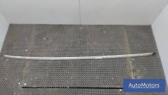 Дуги на крышу (рейлинги) Ford Galaxy 2006-2010 2007 [0141051455], правый