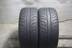 Bridgestone Potenza RE-01. летние, б/у, износ 20%