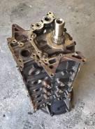 Двигатель Toyota Crown 1JZ GE в полный разбор