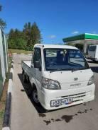 Daihatsu Hijet. Продаётся грузовик daihatsu Hijet, 660куб. см., 500кг., 4x2