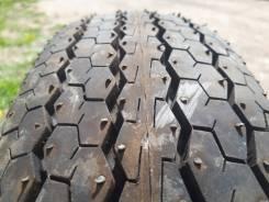 Roadstone, 155R13