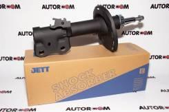 Амортизатор JETT передний левый Toyota Prius 30 V31-047L