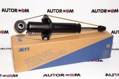 Амортизатор JETT задний Honda Stream V11-068