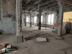 Аренда помещений под склад / производство. 700,0кв.м., улица Колхозная 10, р-н Радужный