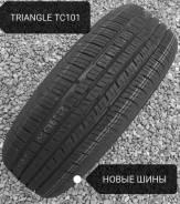 Triangle AdvanteX TC101, 215/50R17